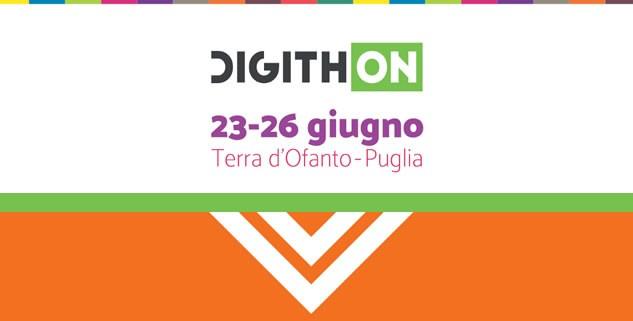 Digithon 2016