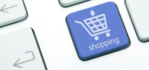 Roma capitale dei negozi online, ma l'eCommerce in Italia è una goccia nel mare