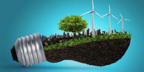 Efficienza energetica: in 10 anni le famiglie hanno speso 30 miliardi