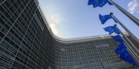 Banda larga: la Germania cerca il compromesso con la Ue sul Vectoring