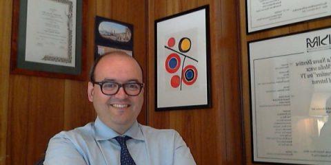 'Nuovi diritti, ma connessi a che cosa?' Intervento di  Eugenio Prosperetti (Università LUISS 'Guido Carli')