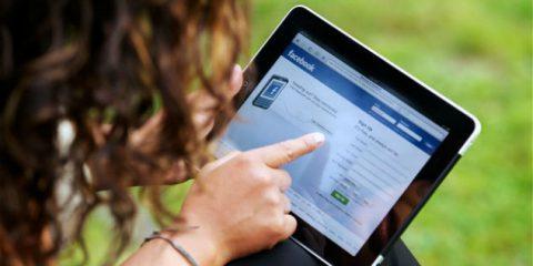 News online, le pagano solo il 16% degli italiani
