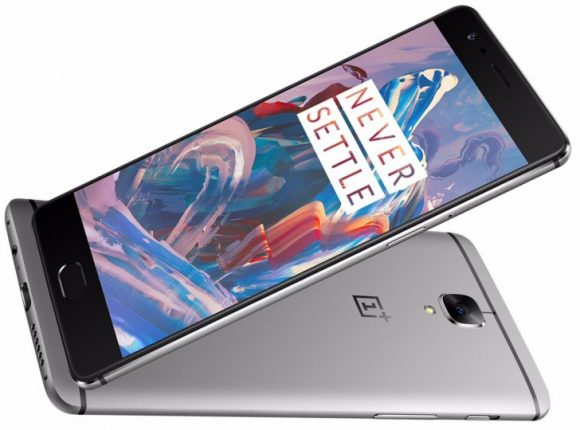 oneplus3-official-e1464172989128