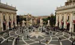 piazza_campidoglio-e1363105934244