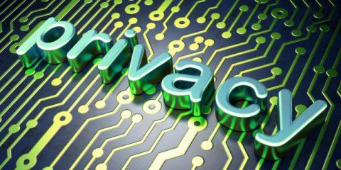 Garante Privacy: dai Social alla Pa digitale, tutta l'attività del 2015