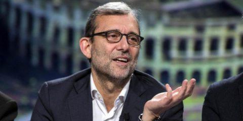 'Nuovo Statuto, Open Data e SPID: ecco le mie priorità per Roma Digitale'. Giachetti (Pd) risponde ai 5 quesiti di Key4biz
