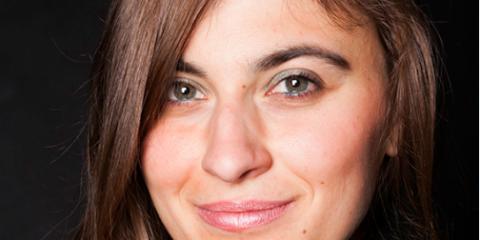 'Nuovi diritti connessi agli editori, impatto sulla concorrenza'. Intervento di Silvia Scalzini (Scuola Superiore Sant'Anna)