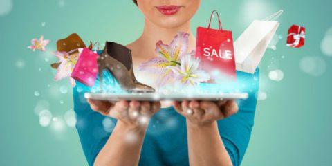Shopping tarocco, l'Antitrust sospende 252 siti internet
