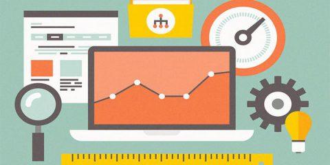 Vorticidigitali: Dieci cose da chiedere alla web-agency prima che ti consegni il sito