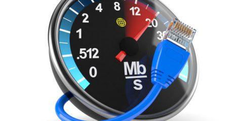 SosTech. DSL e 4G LTE insieme per aumentare la velocità di connessione