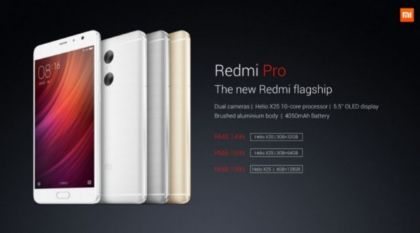1469597142_xiaomi-product-launch-event-live-updates-metal-clad-redmi-pro-mi-note-air-unveiled