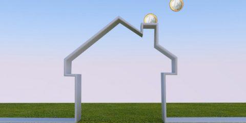 Sos Energia. Efficienza energetica, approvata nuova scala per gli elettrodomestici