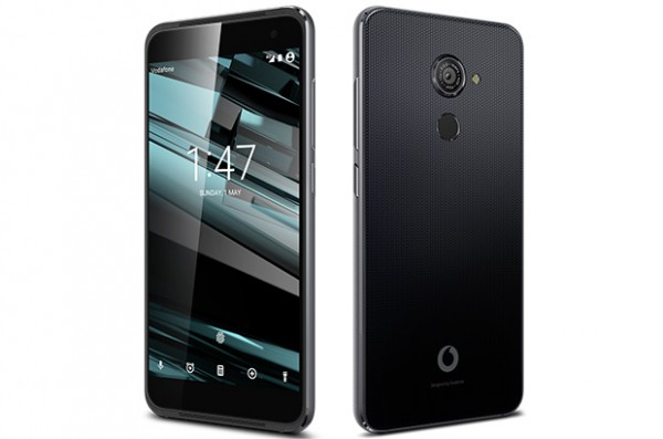 8 luglio cosacompro key4biz-7luglio-vodafone-smart-platinum (1)