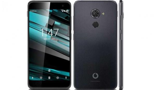 8 luglio cosacompro key4biz-7luglio-vodafone-smart-platinum (2)