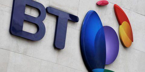 BT Italia in vendita. Potrebbe interessare a Tim, Wind Tre e Retelit?