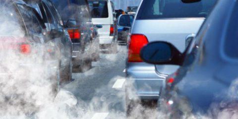 COP 23, alle città il compito di tagliare 1,3 miliardi di tonnellate di CO2 l'anno dal 2030