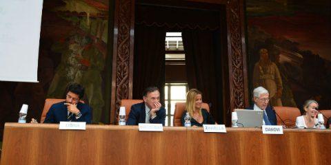Co.Re.Com Lombardia: restituiti ai cittadini 2,5 mln grazie alla conciliazione