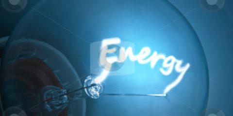 Efficienza energetica e approvvigionamenti, Ue approva sei meccanismi di regolazione. Uno è per l'Italia
