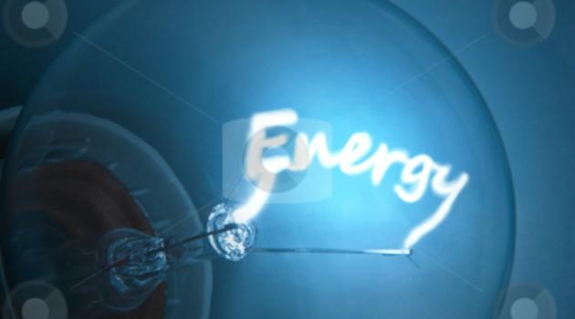 Tap: le polemiche e la strategia energetica dell'Italia