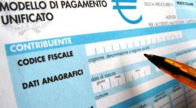 Canone Rai: chi non lo deve pagare in bolletta, come e quando