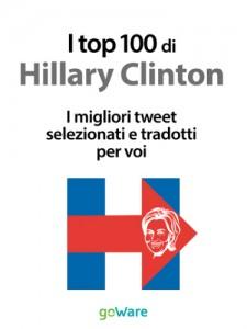 I top 100 di Hillary Clinton