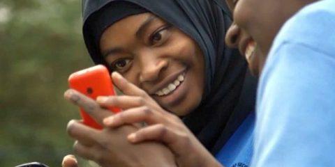 ITU: più della metà della popolazione mondiale ancora senza Internet. Cresce il divario di genere