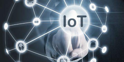 Internet of Things e cybersecurity, il mercato vale 8 miliardi di dollari