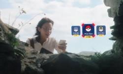 PokemonMANIA