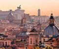 Roma-copertina