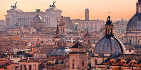 Roma semplice: il programma della Giunta Raggi? Un elenco che non dice come fare