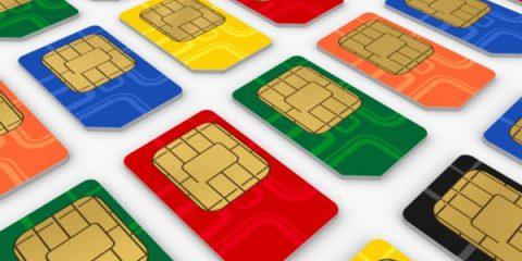AssetProtection. La telefonia mobile è una questione di sicurezza nazionale?