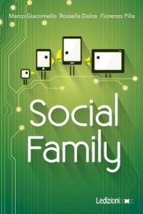 Social family
