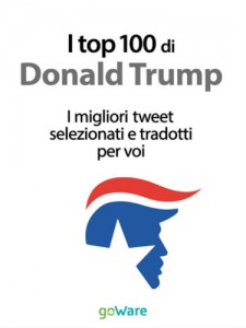 I top 100 di Donald Trump