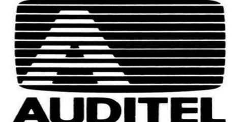 Schermo&Schermo. Riforma Auditel, restano i nodi privacy e costi