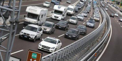 Tempo di rientro 'digital', le app e soluzioni di Autostrade per l'Italia per viaggiare in sicurezza