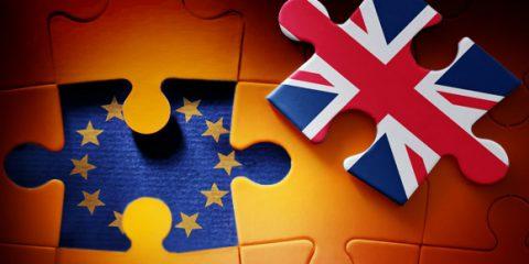 5G, la Brexit rischia di allungare i tempi in Uk