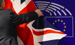 brexit-che-cose