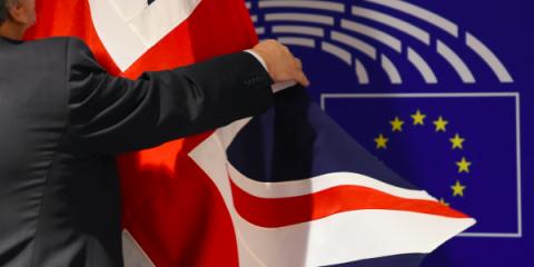Causeries. Brexit: e se la Gran Bretagna ci avesse visto lungo?