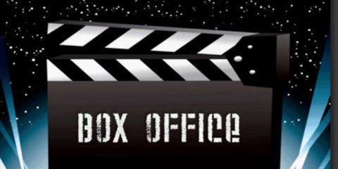 Cinema, 99 milioni di biglietti venduti nel 2015. Lombardia in testa, Sardegna in coda