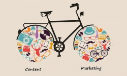 content-marketing_loyalty