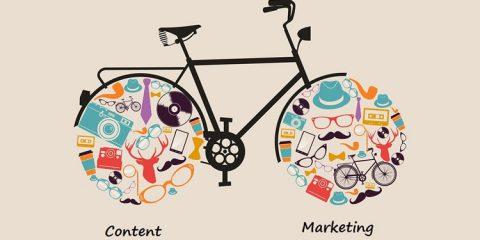 dcx. Come il content marketing incrementa la loyalty