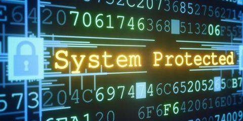AssetProtection. La sicurezza IT nasce dalla consapevolezza