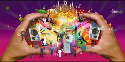 Entertainment in crescita del 5,3% in Italia. Nel 2015 venduti 148 milioni di prodotti fisici