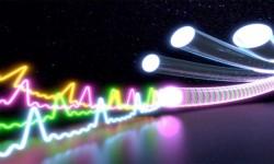 ultrabroadband