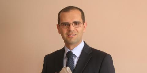Crowd4Fund. 'Crowd Investing? La vera partenza è quest'anno'. Intervista al Prof. Giancarlo Giudici