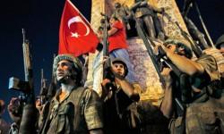 golpe-turchia-1024x576