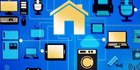 Internet of Things: in Olanda la prima rete LoRa nazionale. E in Italia?