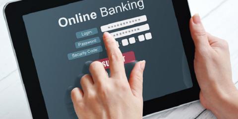 Privacy: sì del Garante all'uso di dati biometrici per l'online banking, ma con le dovute tutele