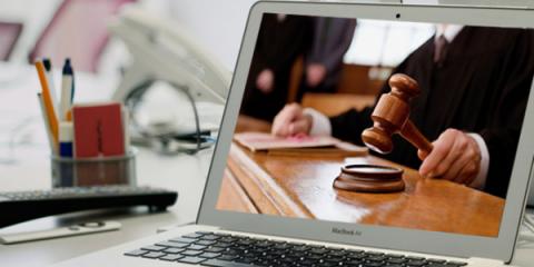 Processo Amministrativo Telematico: ancora un rinvio, slitta al 1° gennaio 2017