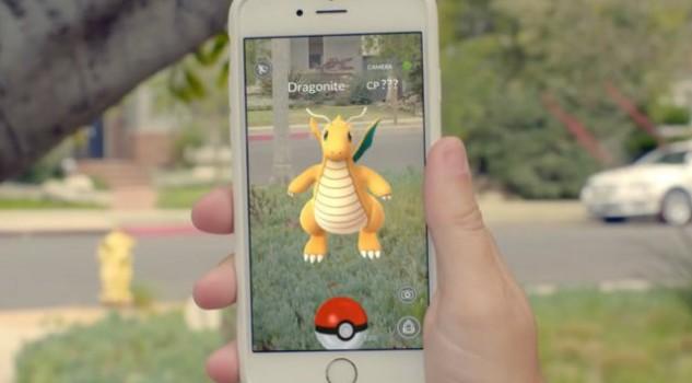Nintendo, grazie ai Pokemon supera Sony in Borsa